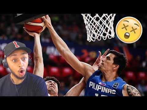 THIS MAN IS DISGUSTING !! MARC PINGRIS TOP 10 PLAYS OF CAREER HIGHLIGHTS REACTION