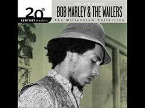 Bob Marley & The Wailers-Keep on Movin'(Curtis Mayfield) mp3