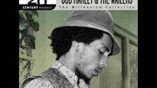 Bob Marley & The Wailers-Keep on Movin'(Curtis Mayfield)