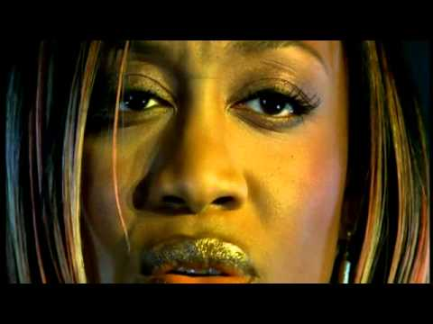 Beverley knight - Angels - Live on Davina - YouTube ...