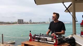 Videos of SkyBar Barcelona