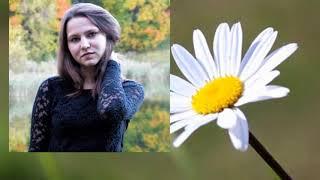Ласковый интим: Из героини нижегородского  скандала лепят новую Шурыгину