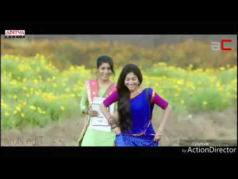 Yaaru Iva _video Song_