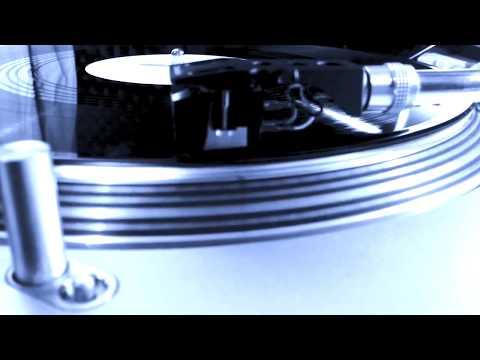 Maertini Broes Remix Series Part 6: Ellen Allien - Alles Sehen Remix mp3