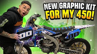 the-new-graphic-kit-is-in-for-the-2019-yz450f-braap-vlogs