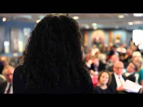 New Care Model programme - Sam Jones introduction