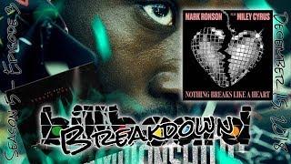 Billboard BREAKDOWN - Hot 100 - December 15, 2018