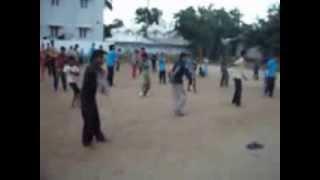 சிலம்ப கலை - silambam - sathyamangalam