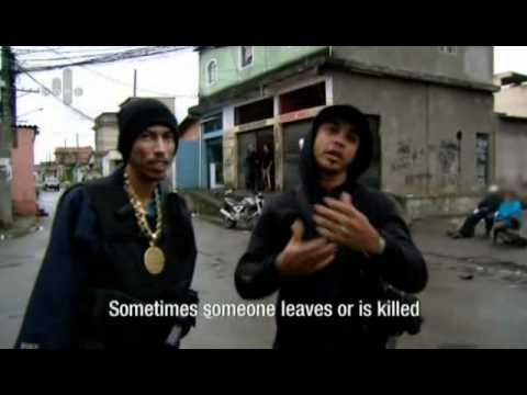 True Life - Ghetto's Of Rio 4 of 7.avi