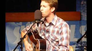 south carolina low country- josh turner