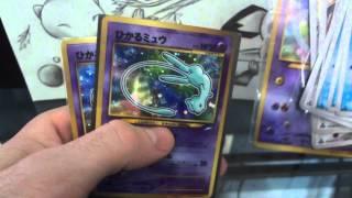 Epic New Pokemon Sale/Trade Video! Packs, Ultras, Ex