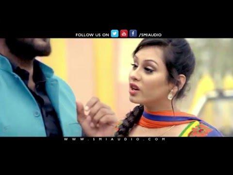 Latest Punjabi Songs 2016 ● Jaggi Sidhu ● Bas Kar Sardara  ● New Top Hits Punjabi Song 2015