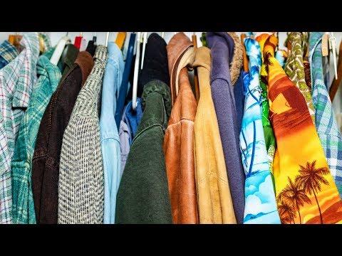 9554a2c9 13 Ways to Save Big Cash on Clothing   Money Talks News