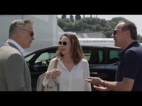 Trailer de París puede esperar en HD