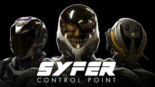 SYFER - Control point