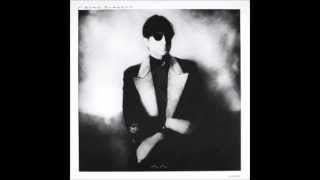 T Bone Burnett - Shake Yourself Loose (1986)