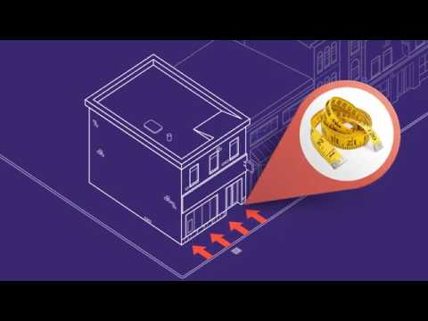 VOA: How We Use Retail Zoning For Business Rates