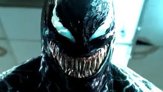 False Facts About Venom You Thought Were True