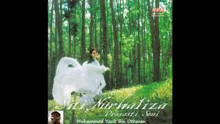 Siti Nurhaliza - Prasasti Seni (Full Album)