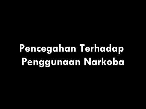 #BadanNarkotikaKabupatenBulungan - INTEL CORE - Kecamatan Bunyu - Kalimantan Utara