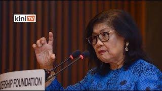 'Tak boleh paksa semua belajar tulisan Jawi'