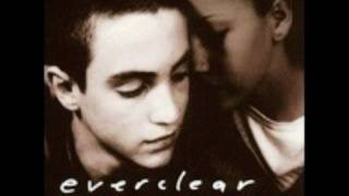 Watch Everclear Happy Hour video