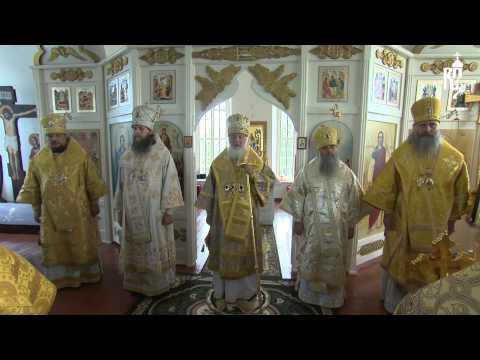 Правда ли что в монастырях разврат фото 595-291