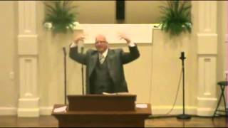 Hes The Best Ive Ever Seen   English Christian Sermon by Jeremy Ballinger