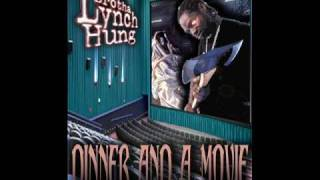Brotha Lynch Hung - I Tried To Commite Suicide