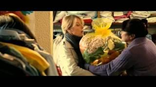 Parlez-Moi De Vous - Bande-Annonce 2 VF - Au Cinéma Le 11 Janvier 2012 [HD]