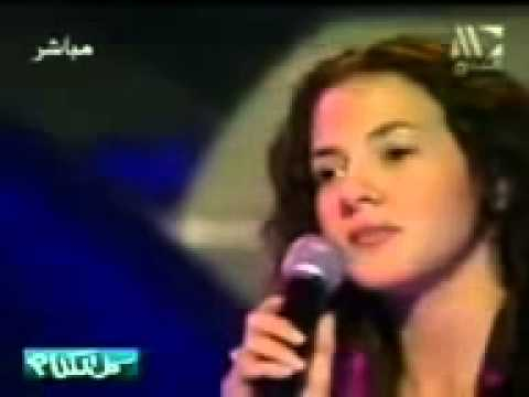 Unknow artis ,, lagu arab sedih