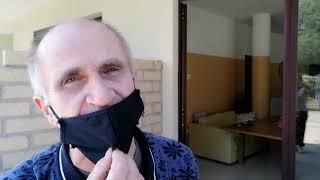 """Ecco """"Ss'iccise"""", l'ultimo videoclip della Banda Piazzolla"""