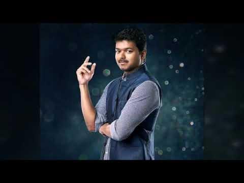Vijay images download hd