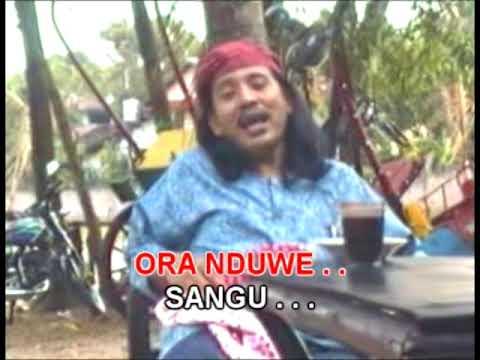 Download Sonny Josz - Nelongso [OFFICIAL]