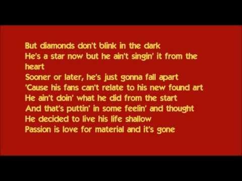 The Black Eyed Peas - Gone Going (Lyrics Video)