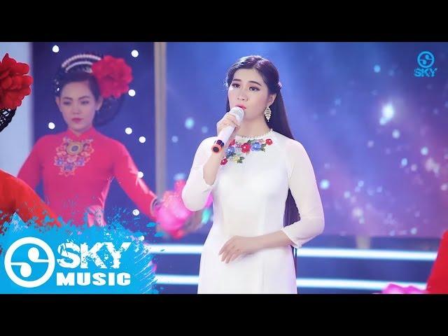Cát Bụi Cuộc Đời - Mai Phương Thảo (MV Official)