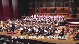 陳達儒這個名字或許陌生,但他的歌你一定聽過, 18歲就寫出農村曲,1...