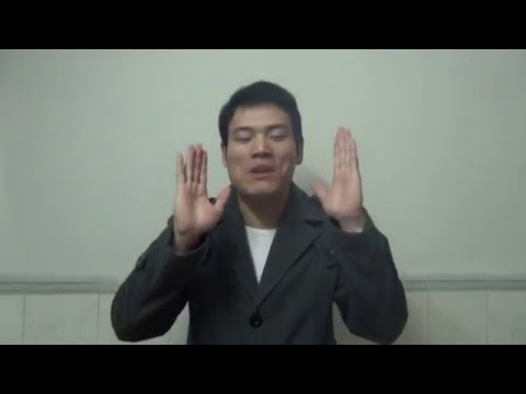 The Most Common 10 Chinese Swear Words Dirty Sentences  E6 95 99 E7 97 9e E8 Af 9d E8 A7 86 E9 A2 91 Mandarin