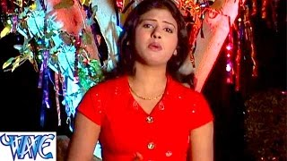 Jab Hole Behosh - जब होले बेहोश - Kali Bhail Phool - Bhojpuri Hot Songs HD