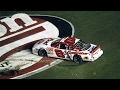 Top 10 Favorite Dale Jr Wins