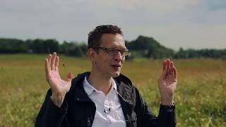 видео Электронные учебники: как это работает