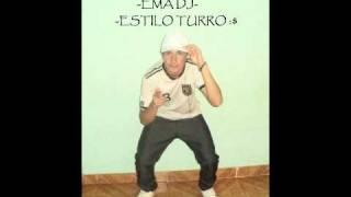 Émá Dj-Remix Bien Turro