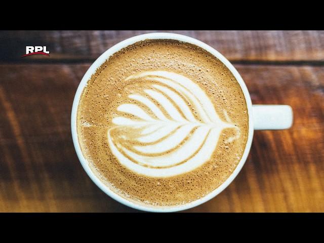 Koffiebranderij overhoop zoekt franchisers