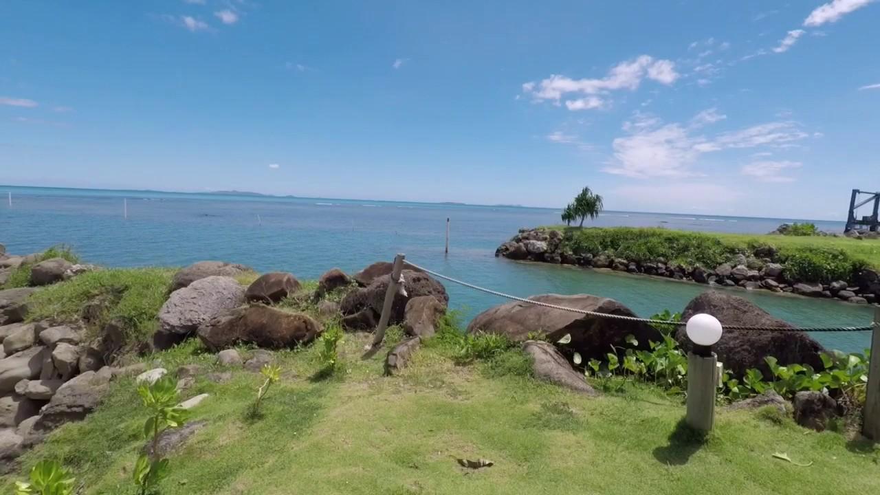 Lautoka, Fiji 1