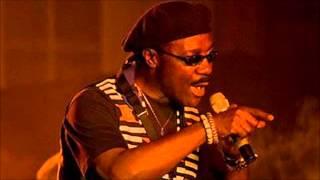 Simi Rap - Gyedu Blay Ambolley