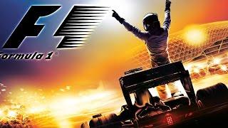 F1 2014 Pierwsze wrażenia (gameplay PL)