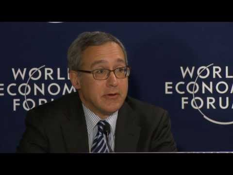 Davos 2014 - Leading the Global Climate and Energy Agenda