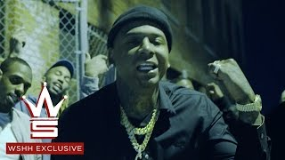 """Download Moneybagg Yo Feat. Lil Durk """"Yesterday"""" (WSHH Exclusive - Official Music Video) Mp3 and Videos"""