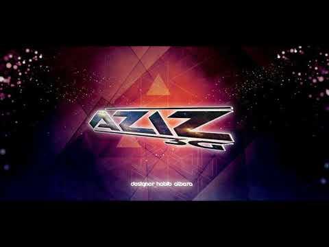 Souqy   Cinta Dalam Doa Remix 2018 !!!  ( Muhammad Aziz )
