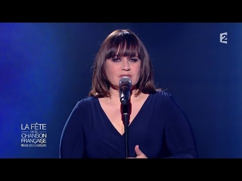 Lisa Angell - N'oubliez pas - FCF